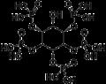 Myo-Inositol 1,3,4,5,6-pentakisphosphate.png