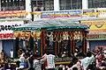 Mysore1 4.jpg