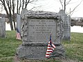 Mystic Denison Burying Ground 03.JPG