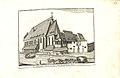 Nürnberger Zierde - Böner - 132 - St Elisabeth.jpg