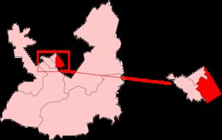Lalkurti - WikiVividly