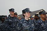 NAF Misawa honors 70th Anniversary of Battle of Midway 120606-N-ZI955-004.jpg