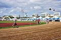 NAHA Marathon02n.jpg