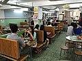 NAM PENG CAFE, Macau, 南屏雅敘, 茶餐廳, 新馬路, 澳門 (17308936152).jpg