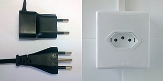 https://upload.wikimedia.org/wikipedia/commons/thumb/4/44/NBR_14136_plugs_and_outlet.jpg/320px-NBR_14136_plugs_and_outlet.jpg