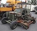 NCM Nederlands Constructie Bedrijven en Machinefabriek b.v. Delft Holland.jpg