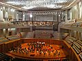 NCPA Concert Hall (20140111190204).jpg