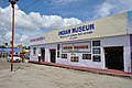 NCSM And Indian Museum Pavilions - CCSCOY 14th National Exhibition - Sodepur - Kolkata 2010-09-06 7471.JPG