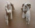 ND-en-Vaux Adam et Eve.jpg
