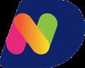 NDTV logo.png