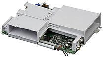 NEC-PC-FX-Motherboard-L2-Covered.jpg