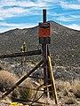 NEVADA DESERT (5520243575).jpg