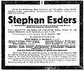 NFP-19200919 028 Stefan-Esders-Todesanzeige.jpg