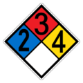 NFPA-704-NFPA-Diamonds-Sign-234.png