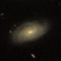 NGC2.png