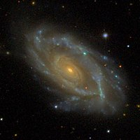 NGC3646 - SDSS DR14.jpg