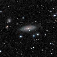 NGC494.jpg