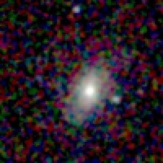 NGC 22 - NGC 22 (near-infrared)