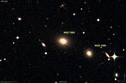 NGC 1505 DSS.jpg