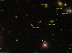 NGC 2689 SDSS.png