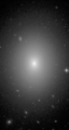 NGC 3078 HST 9293 814.png