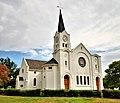 NG Kerk, Jamestown.jpg
