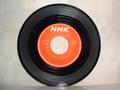 NHK-label(PolydorRecordsJapan).png