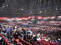 NIA Concert.jpg