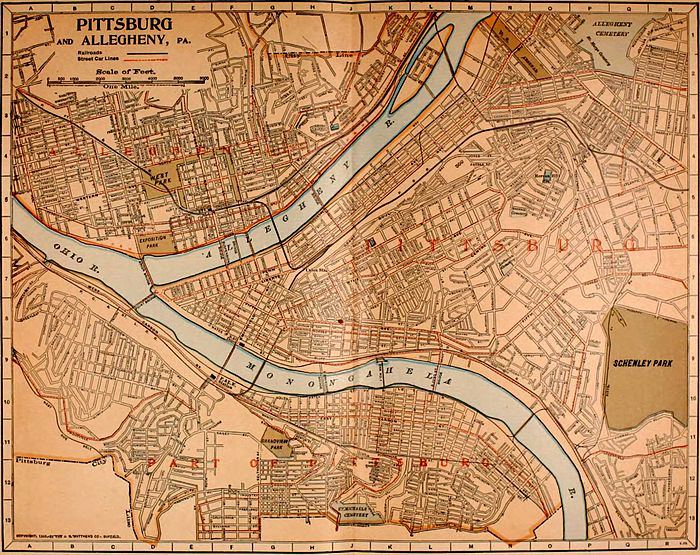 NIE 1905 Pittsburg - street map.jpg