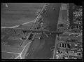 NIMH - 2011 - 0240 - Aerial photograph of Hembrug, The Netherlands - 1920 - 1940.jpg