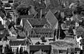 NIMH - 2011 - 0326 - Aerial photograph of Crozier Monastery, Maastricht, The Netherlands - 1937 (detail).jpg
