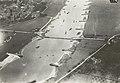 NIMH - 2155 006380 - Aerial photograph of Rhenen, The Netherlands.jpg