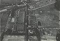 NIMH - 2155 008519 - Aerial photograph of Harderwijk, The Netherlands.jpg