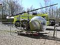 NJAHOF Bell H-13 Sioux.JPG