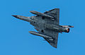 NL Air Force Days (9365008253).jpg