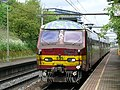 NMBS MS75 835 Mortsel.JPG