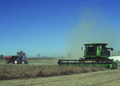 NRCSMO02022 - Missouri (4767)(NRCS Photo Gallery).tif