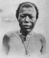 NSRW Africa Woman of Lunda.png