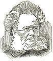 NSRW Ibsen Henrik.jpg