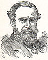NSRW Sir John Lubbock.jpg