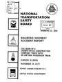 NTSB-RHR-76-2.pdf