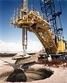 NTS - Big Hole Drilling 007.jpg