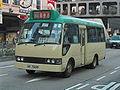 NT Minibus 95a.JPG