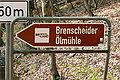 NW Brenscheid - Brenscheider Ölmühle 01 ies.jpg