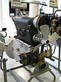 NW T engine.JPG