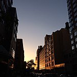 NYC 2.jpg