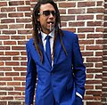 NYC Blue Suit.jpg