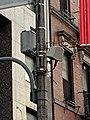 NYC Street Tech 27.jpg