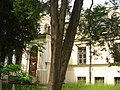 Nałęczów (Naleczow), Poland, Lubelskie - panoramio (12).jpg