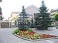 Na ulicy Wojska Polskiego - panoramio.jpg